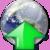 http://i32.servimg.com/u/f32/09/02/03/66/server10.png