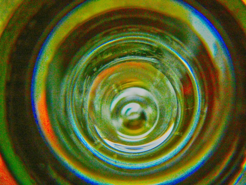http://i32.servimg.com/u/f32/09/02/08/06/boutei10.jpg