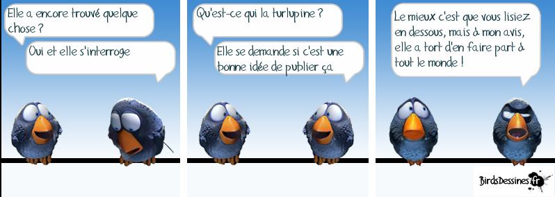 http://i32.servimg.com/u/f32/09/02/08/06/oiseau11.png