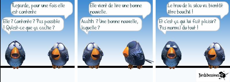 http://i32.servimg.com/u/f32/09/02/08/06/oiseau12.png