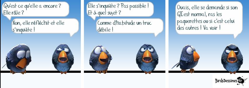 http://i32.servimg.com/u/f32/09/02/08/06/oiseau13.png