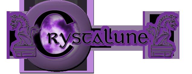 Crystalune