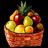 http://i32.servimg.com/u/f32/09/02/32/54/fruits10.png
