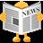 https://i32.servimg.com/u/f32/09/02/32/54/news-c10.png