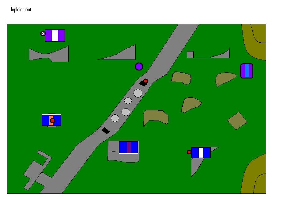 http://i32.servimg.com/u/f32/09/02/48/26/daploi10.jpg