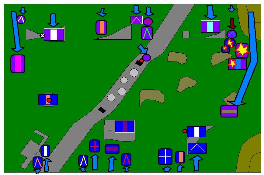 http://i32.servimg.com/u/f32/09/02/48/26/tour_110.jpg