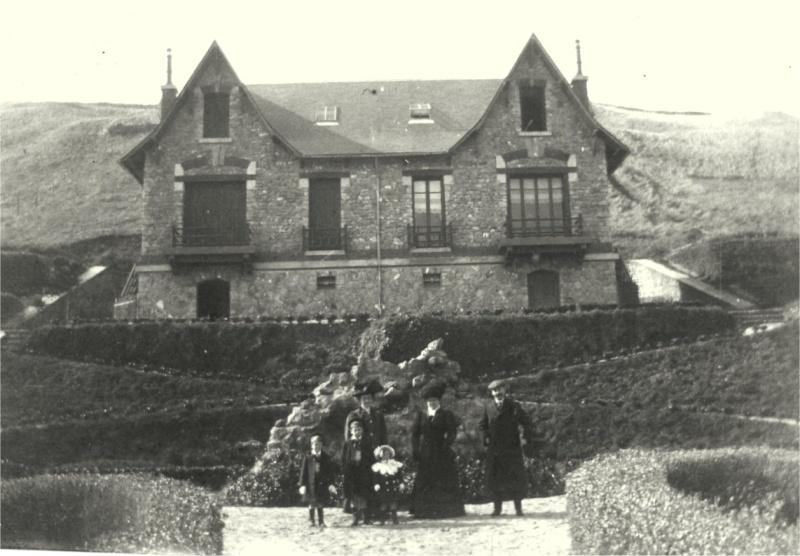 1910-v10.jpg