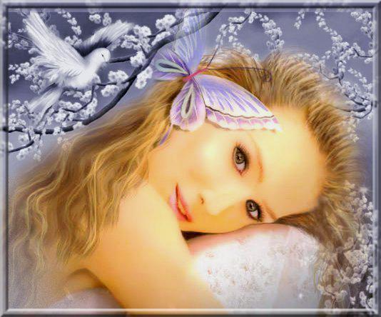 images douces dans images douces 20119510