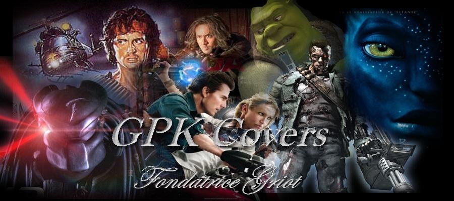 GPKcovers
