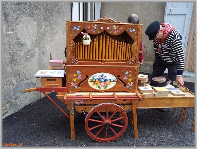http://i32.servimg.com/u/f32/09/02/90/60/orgue_10.jpg