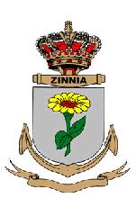 zinnia18.jpg
