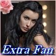 Extra fan