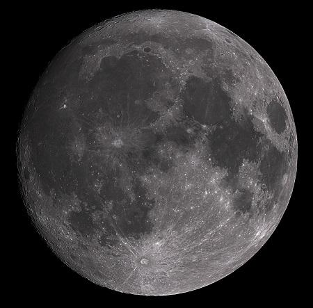 lune_410.jpg