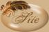 http://amicalementnous.editboard.com