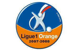 ligue110.jpg
