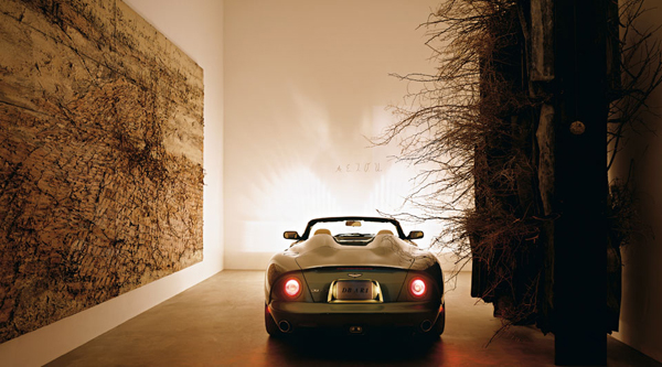 kiefer aston martin,art-maniac le blog de bmc, http://art-maniac.over-blog.com/ le peintre bmc,