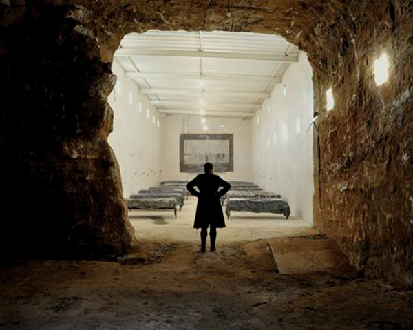 kiefer,art-maniac le blog de bmc, http://art-maniac.over-blog.com/ le peintre bmc,