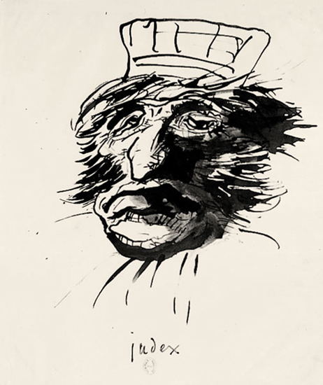 victor hugo,bmc,art maniac,