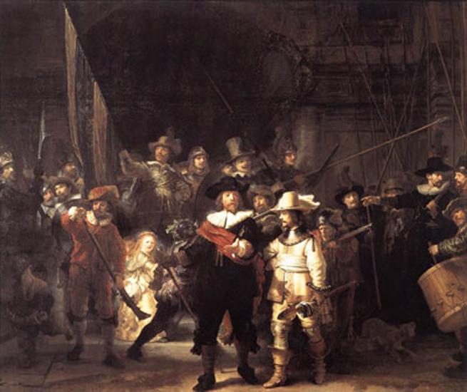 rembrandt,bmc,