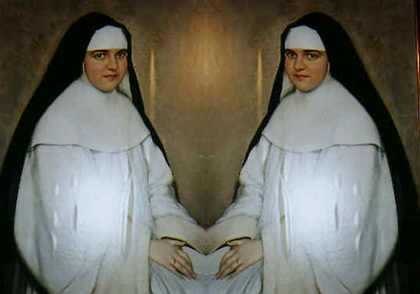 ,www.art-maniac.net,http://art-manic.net,BMC,bmc,art-maniac.over-blog.com,art-maniac.net,art-maniac-le blog de bmc,bmc-art-maniac.net,le peintre bmc,bmc et la muse,Bilocation,translation,padre pio,yvonne aimée,art-maniac le blog de bmc, http://art-maniac.over-blog.com/ le peintre bmc,bmc le peintre,