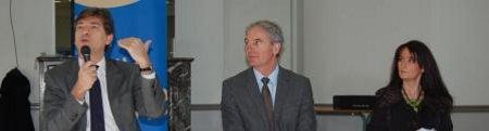 Arnaud Montebourg à Frontignan