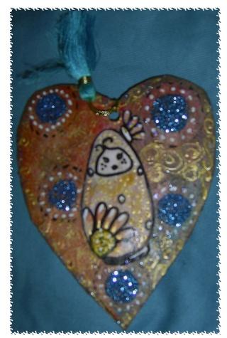 coeur_10 dans les cadeaux de mes scropines..