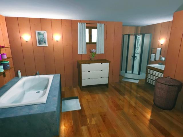 quel colle pour lambris pvc au plafond aix en provence. Black Bedroom Furniture Sets. Home Design Ideas