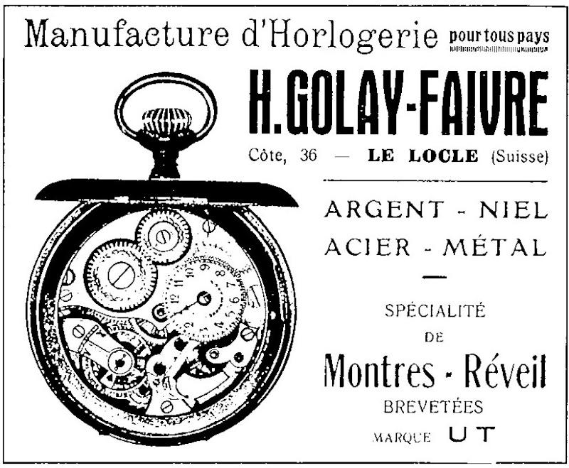 show us your quartz marine chronometer  and mov u0026 39 t