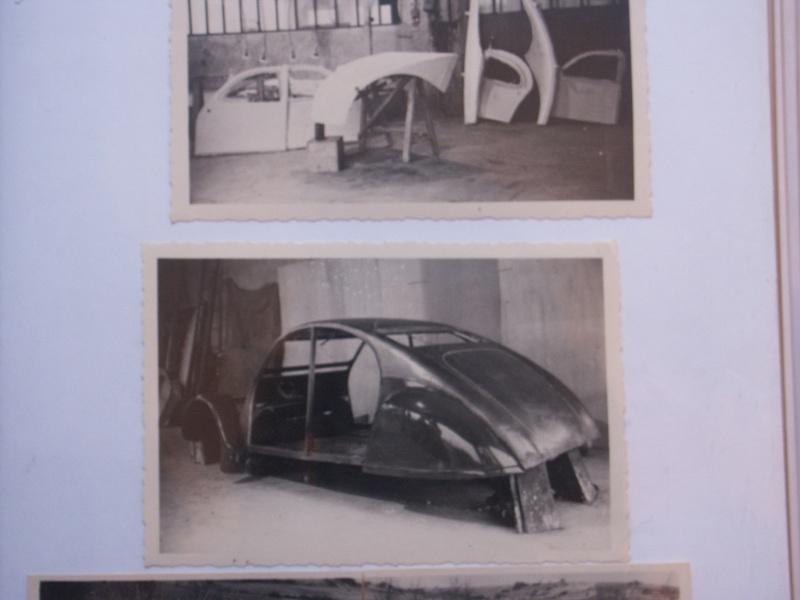 snail view topic 2cv custom nostalgia. Black Bedroom Furniture Sets. Home Design Ideas