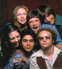 that 70 show