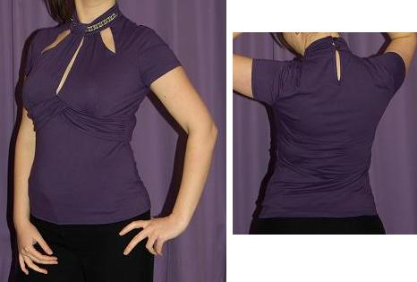 blouse12