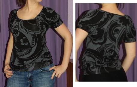 blouse13