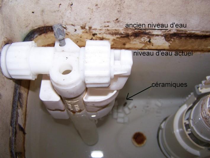 Filtrer son eau... Les céramiques EM dans ♣ AU QUOTIDIEN reserv10