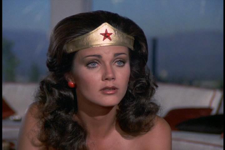 La Mujer Maravilla Temp. 2 [DVD5-NTSC][Español Latino/Ingles][1975][8 ...
