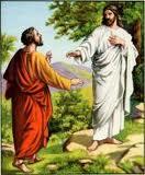 Tu es le Messie