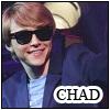 Chad Dylan Cooper: la vie de Chad Dylan Cooper