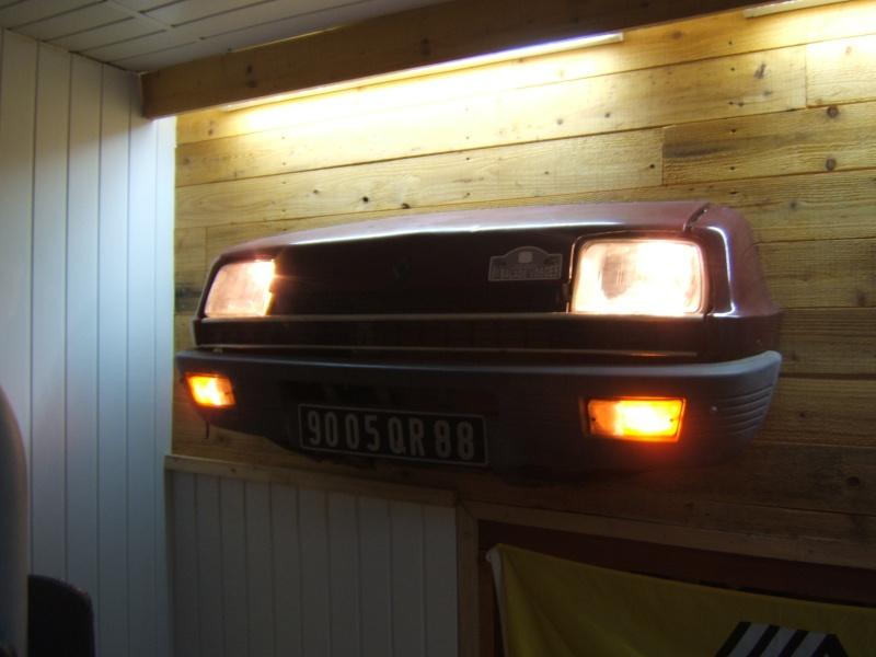 Garage deco interesting beautiful art deco of shops for Garage renault rots