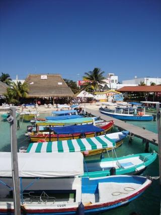 cancun15