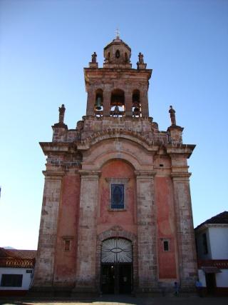 Patzcuaro et Tzintzuntzan dans michoacan patzcu10