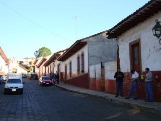 patzcu11 dans michoacan