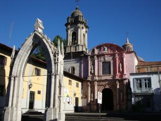 uruapa11 dans michoacan