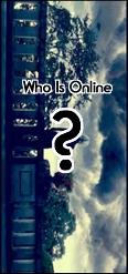Kto jest na Forum