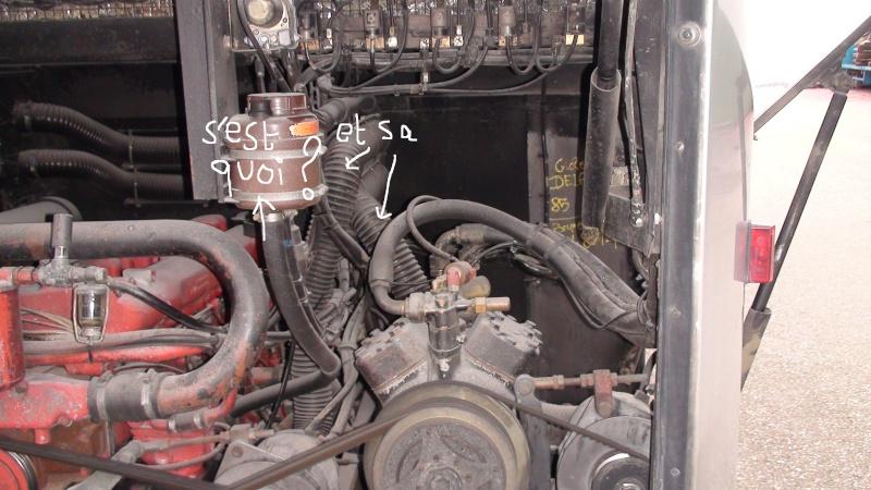 http://i32.servimg.com/u/f32/11/52/25/89/moteur10.jpg