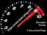 Auto'Plug