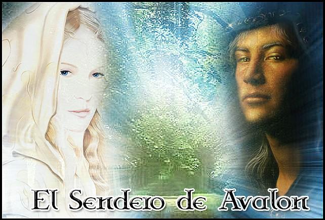 El sendero de Avalon