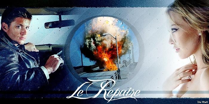 Le R.E.P.A.I.R.E.