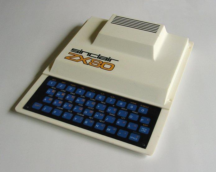zx8010.jpg