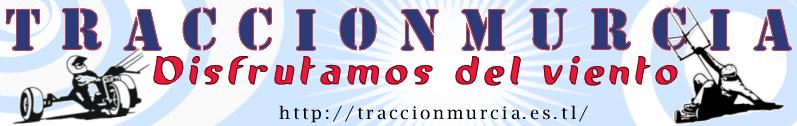 TraccionMurcia