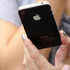 iPhone à Sfax