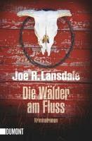 Cover (c) Dumont Verlag